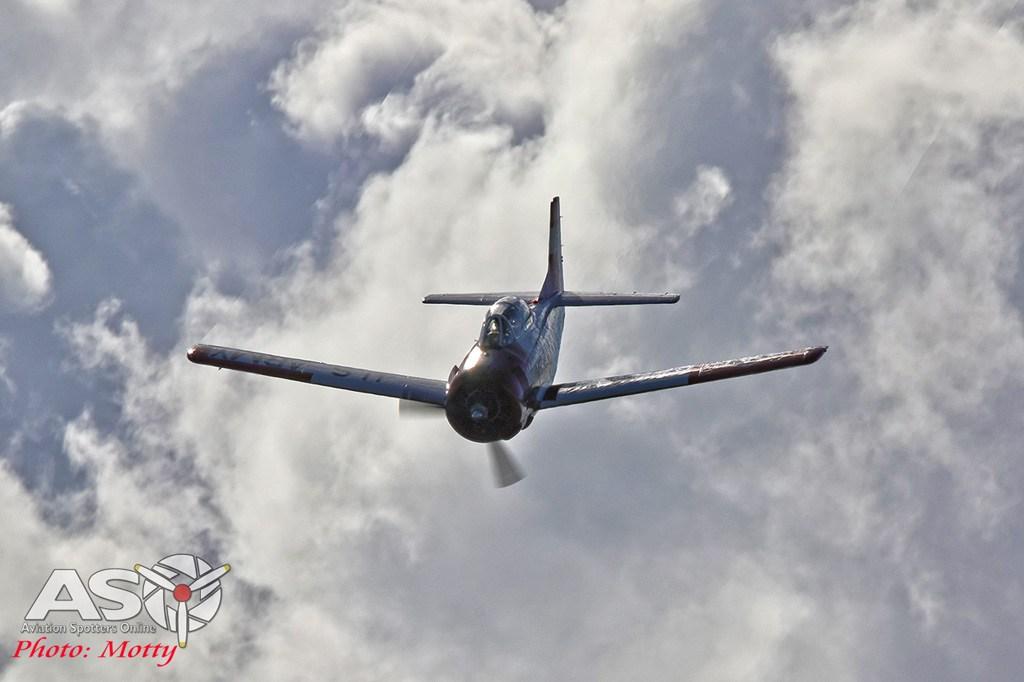 Mottys-Warnervale-2021-PBA-T-28-Trojan-VH-FNO-08762-DTLR-1-001-ASO