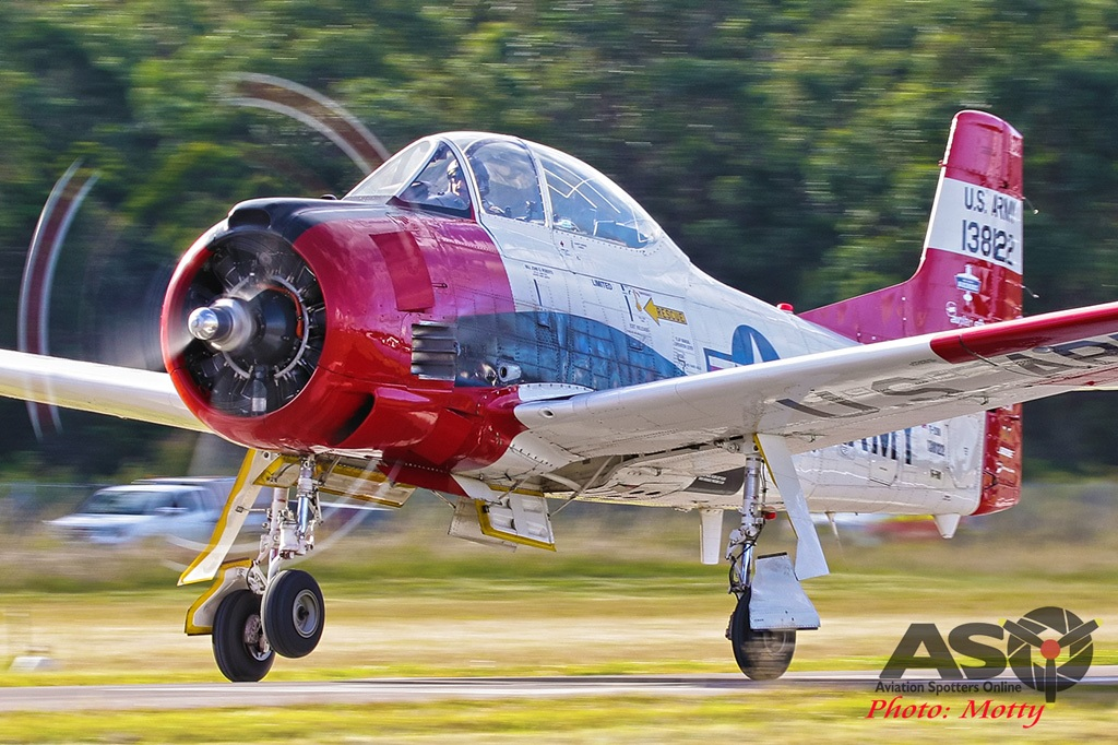 Mottys-Warnervale-2021-PBA-T-28-Trojan-VH-FNO-10670-DTLR-1-001-ASO