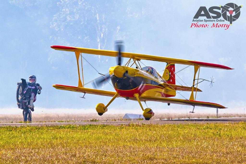 Mottys-Warnervale-2021-PBA-Wolf-Pitts-VH-PVB-12971-DTLR-1-001-ASO