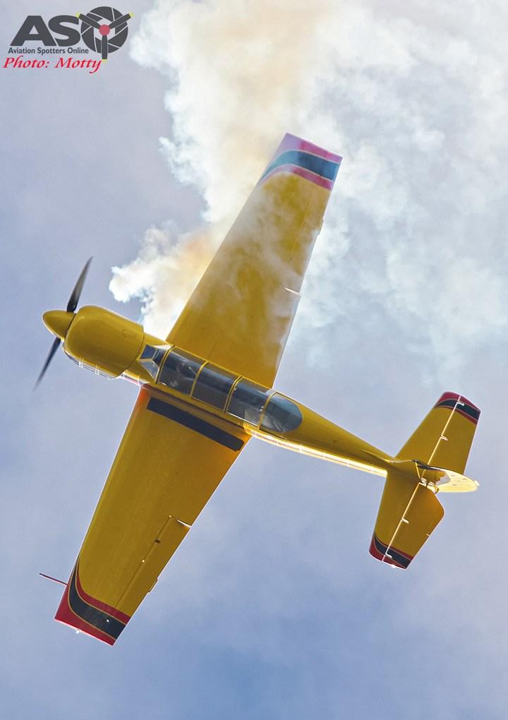 Mottys-Warnervale-2021-PBA-Yak-52-VH-MHH-11109-DTLR-1-001-ASO