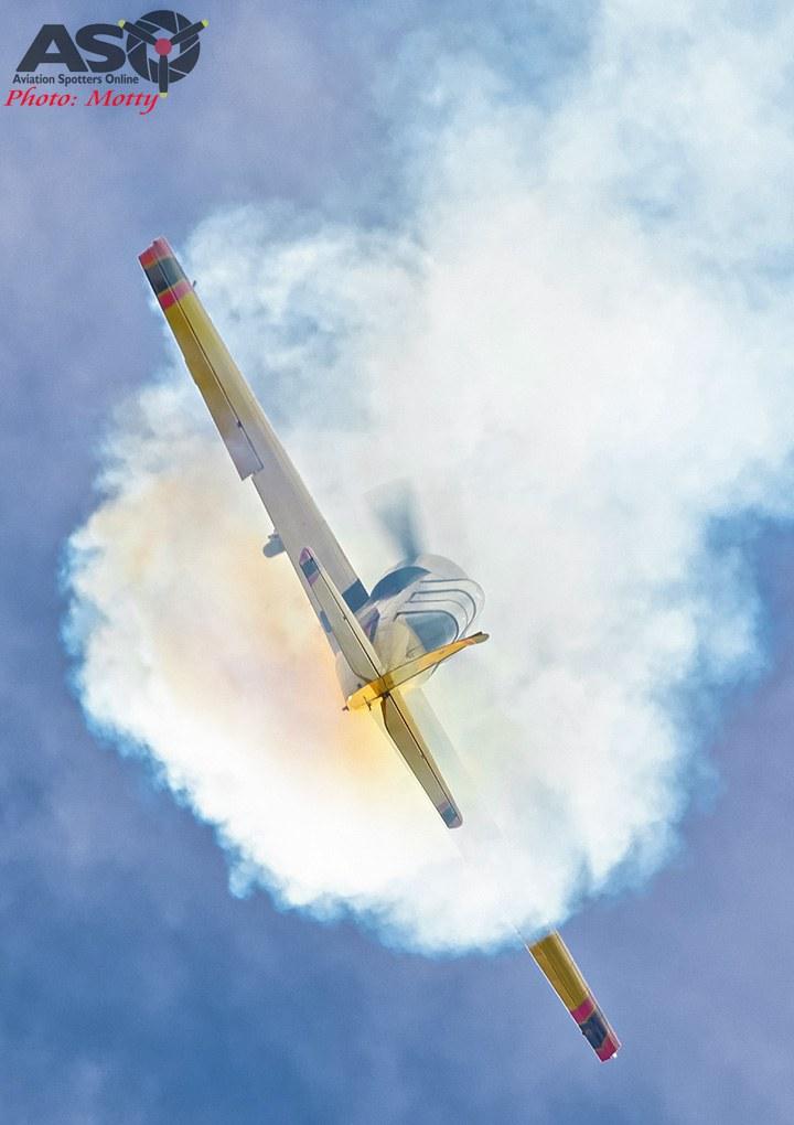 Mottys-Warnervale-2021-PBA-Yak-52-VH-MHH-11126-DTLR-1-001-ASO