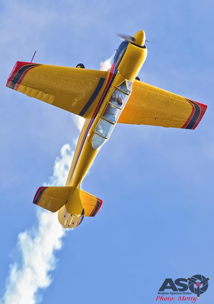 Mottys-Warnervale-2021-PBA-Yak-52-VH-MHH-11189-DTLR-1-001-ASO