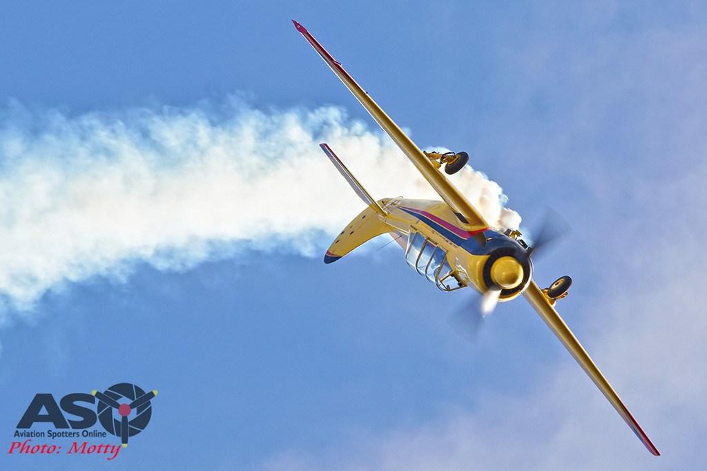 Mottys-Warnervale-2021-PBA-Yak-52-VH-MHH-11209-DTLR-1-001-ASO