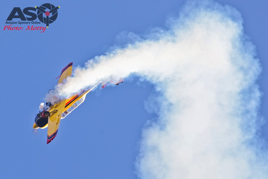 Mottys-Warnervale-2021-PBA-Yak-52-VH-MHH-11350-DTLR-1-001-ASO