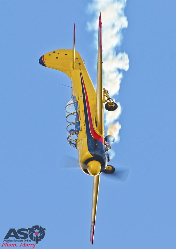 Mottys-Warnervale-2021-PBA-Yak-52-VH-MHH-11513-DTLR-1-001-ASO