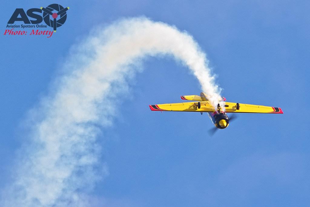 Mottys-Warnervale-2021-PBA-Yak-52-VH-MHH-11527-DTLR-1-001-ASO