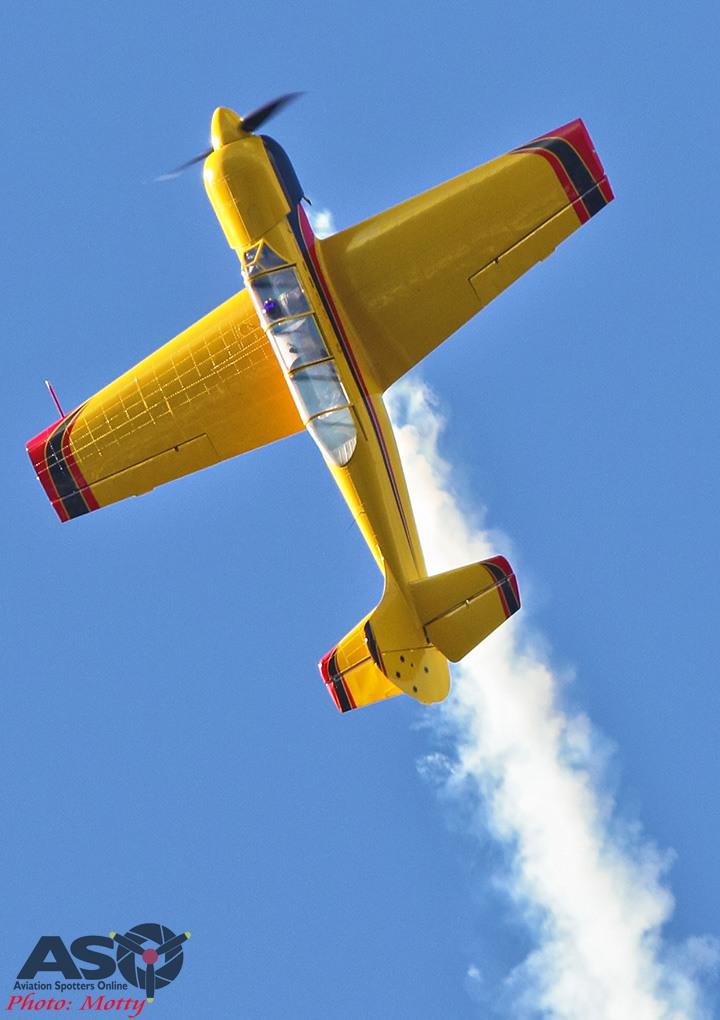 Mottys-Warnervale-2021-PBA-Yak-52-VH-MHH-16924-DTLR-1-001-ASO