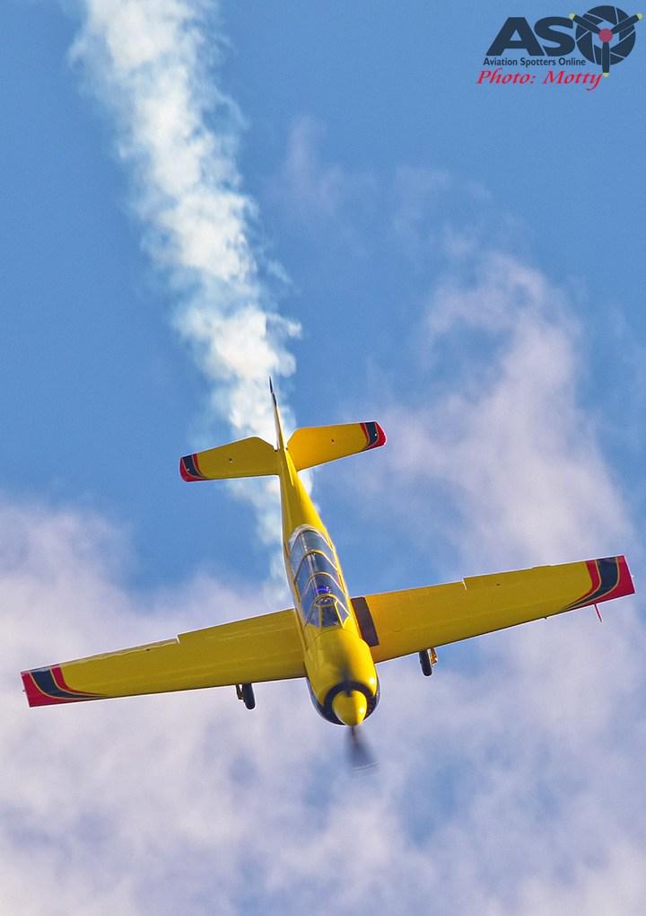 Mottys-Warnervale-2021-PBA-Yak-52-VH-MHH-17153-DTLR-1-001-ASO