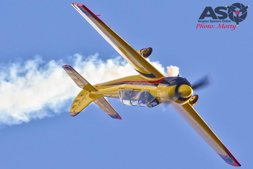 Mottys-Warnervale-2021-PBA-Yak-52-VH-MHH-17597-DTLR-1-001-ASO
