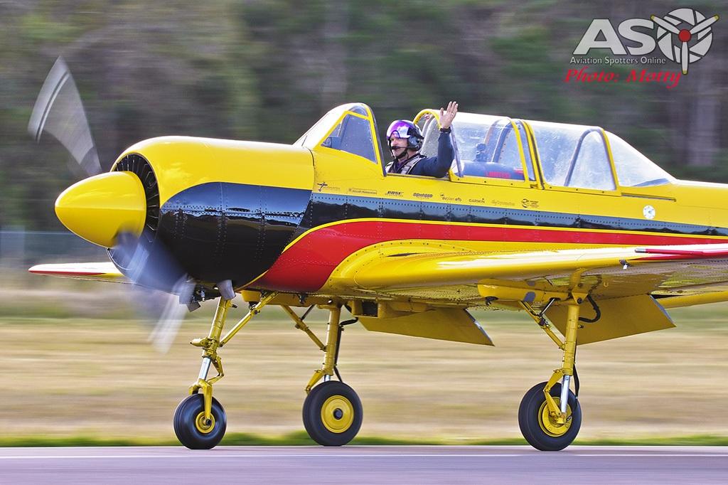 Mottys-Warnervale-2021-PBA-Yak-52-VH-MHH-17756-DTLR-1-001-ASO