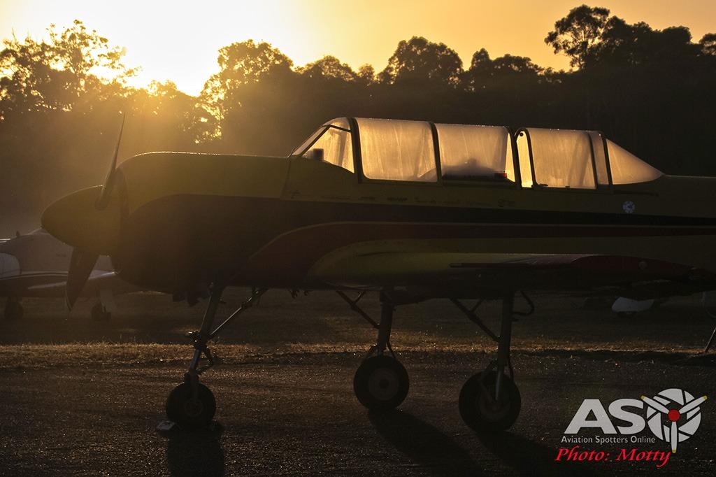 Mottys-Warnervale-2021-PBA-Yak-52-VH-MHH-21178-DTLR-1-001-ASO