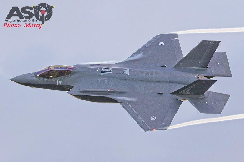 Mottys-Warnervale-2021-RAAF-F-35A-Lightning-II-12939-DTLR-1-001-ASO