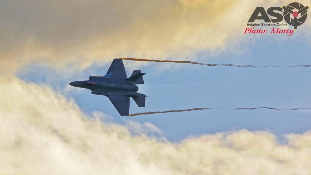 Mottys-Warnervale-2021-RAAF-F-35A-Lightning-II-13117-DTLR-1-002-ASO