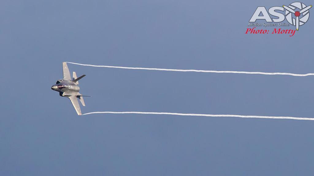 Mottys-Warnervale-2021-RAAF-F-35A-Lightning-II-13420-DTLR-1-001-ASO