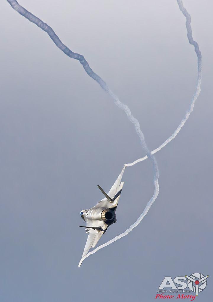 Mottys-Warnervale-2021-RAAF-F-35A-Lightning-II-13515-DTLR-1-001-ASO