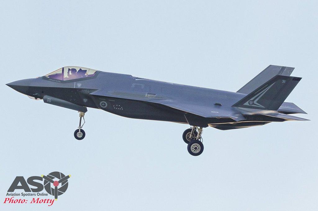 Mottys-Warnervale-2021-RAAF-F-35A-Lightning-II-14052-DTLR-1-001-ASO
