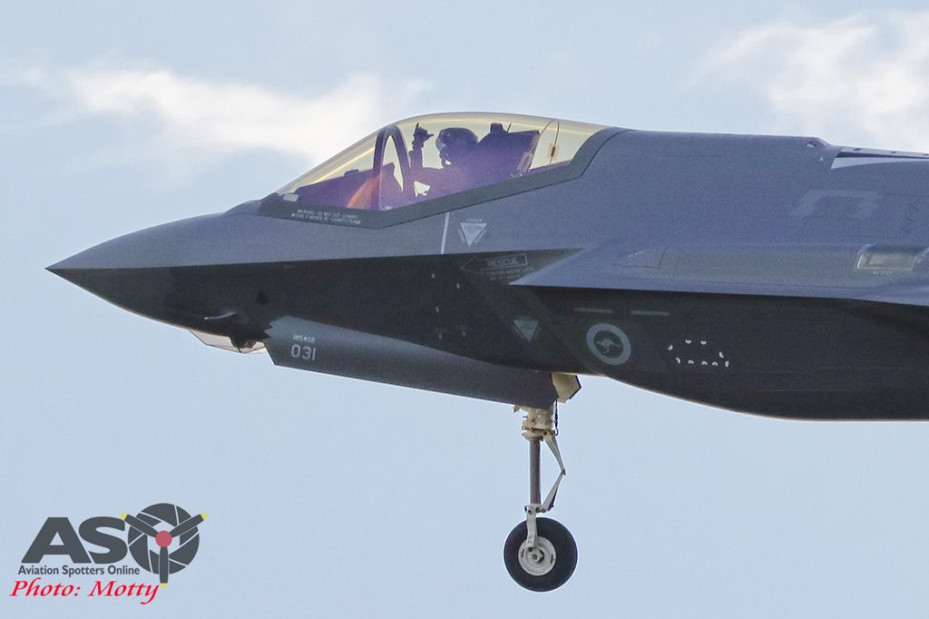 Mottys-Warnervale-2021-RAAF-F-35A-Lightning-II-14059-DTLR-1-001-ASO