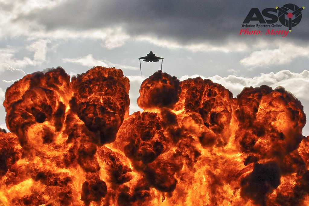 Mottys-Warnervale-2021-RAAF-F-35A-Lightning-II-16048-DTLR-1-001-ASO