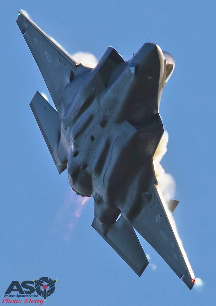 Mottys-Warnervale-2021-RAAF-F-35A-Lightning-II-20090-DTLR-1-001-ASO