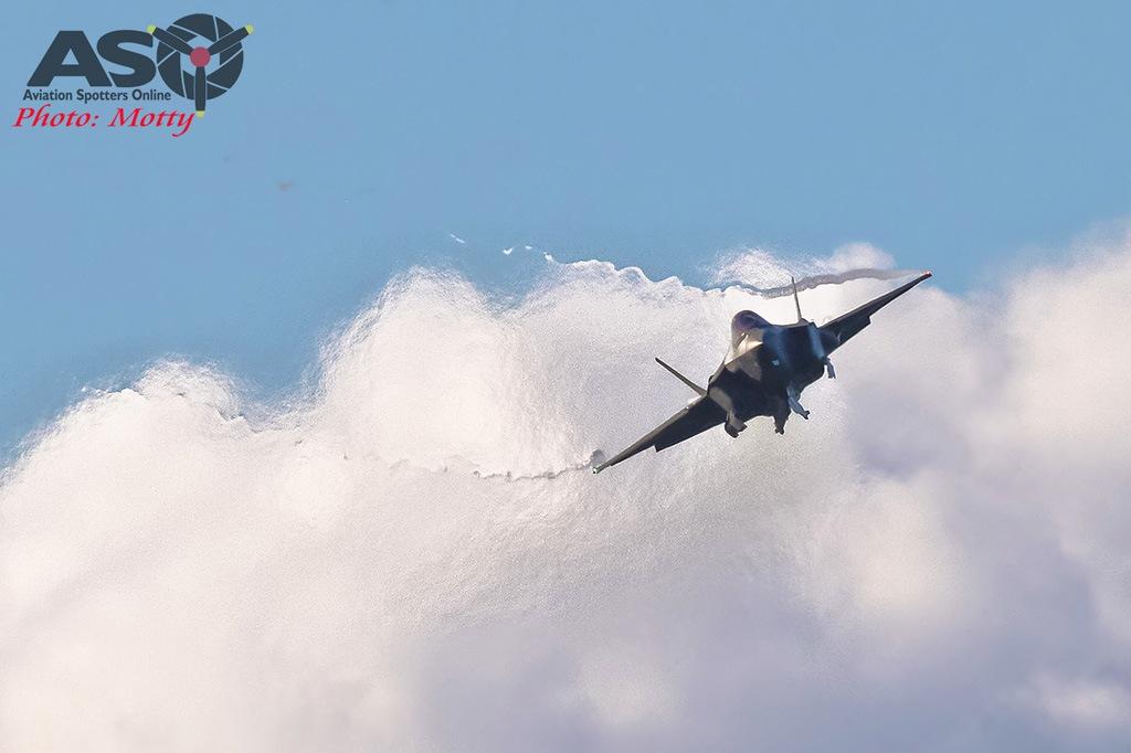 Mottys-Warnervale-2021-RAAF-F-35A-Lightning-II-20228-DTLR-1-001-ASO