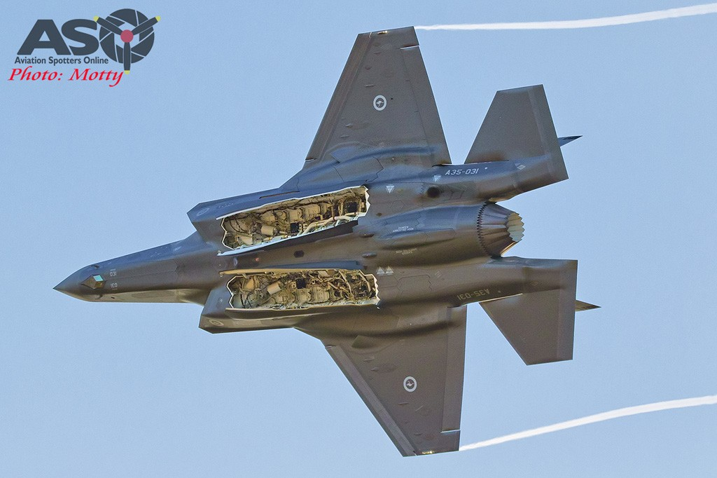 Mottys-Warnervale-2021-RAAF-F-35A-Lightning-II-20316-DTLR-1-001-ASO