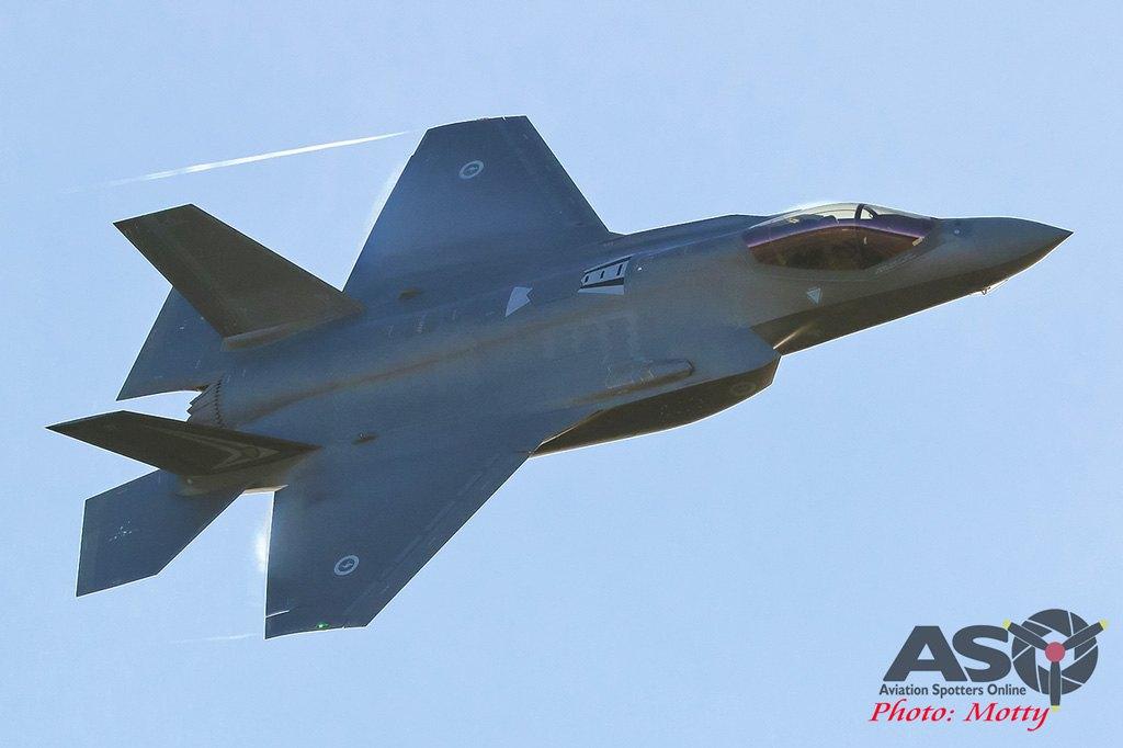 Mottys-Warnervale-2021-RAAF-F-35A-Lightning-II-20419-DTLR-1-1-001-ASO