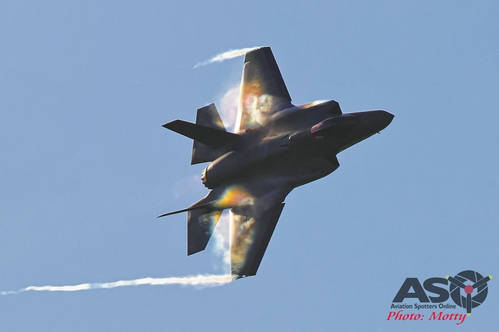 Mottys-Warnervale-2021-RAAF-F-35A-Lightning-II-20606-DTLR-1-001-ASO