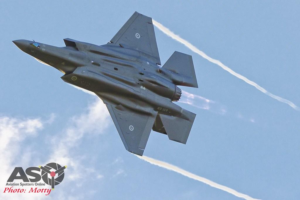 Mottys-Warnervale-2021-RAAF-F-35A-Lightning-II-20662-DTLR-1-001-ASO