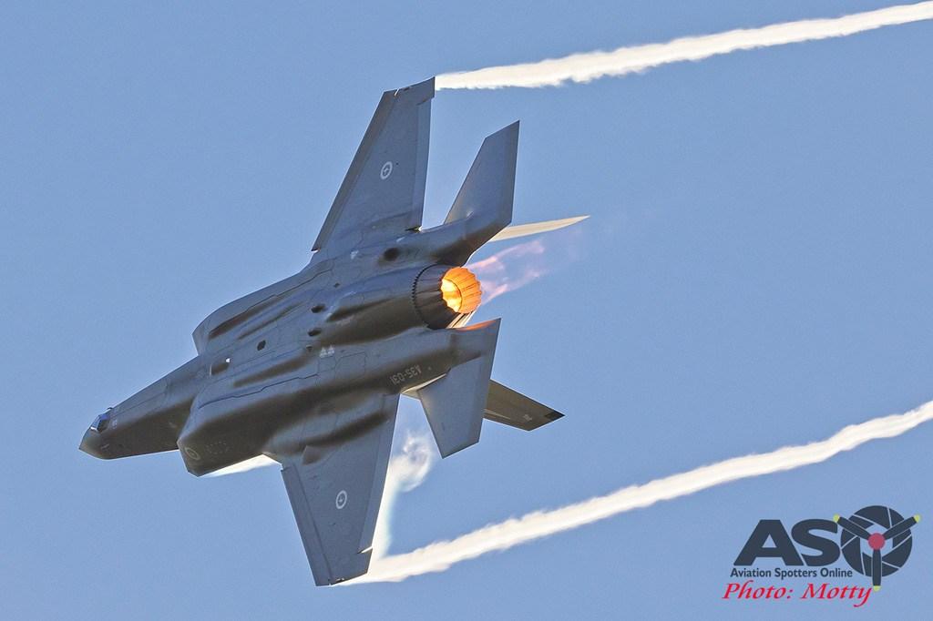 Mottys-Warnervale-2021-RAAF-F-35A-Lightning-II-20680-DTLR-1-001-ASO