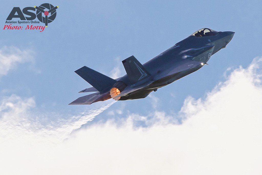 Mottys-Warnervale-2021-RAAF-F-35A-Lightning-II-20821-DTLR-1-001-ASO