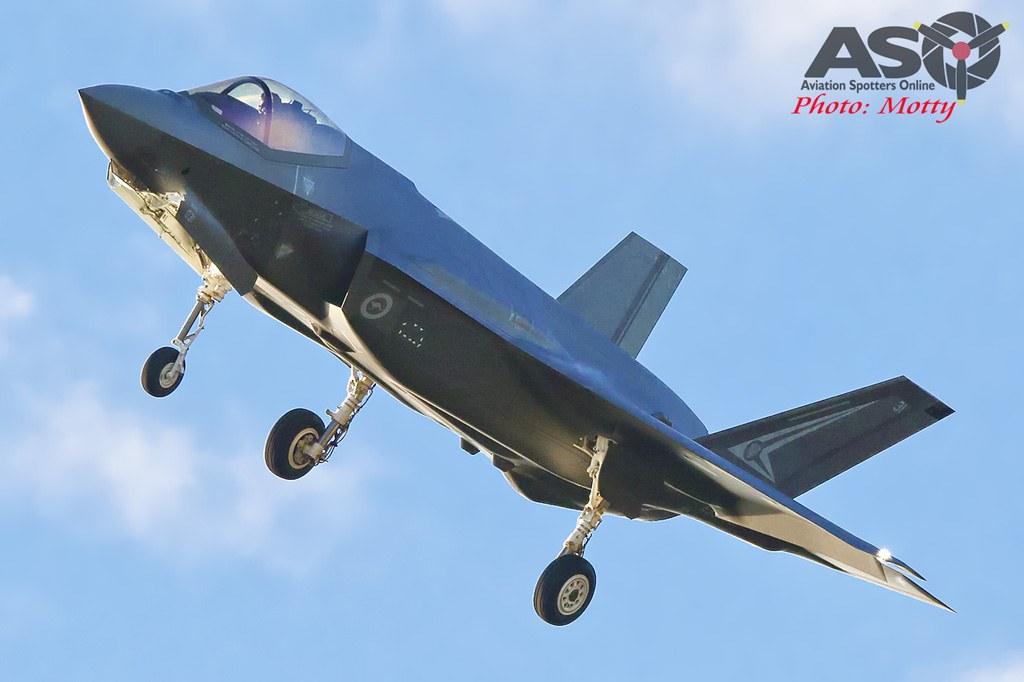 Mottys-Warnervale-2021-RAAF-F-35A-Lightning-II-20889-DTLR-1-1-001-ASO