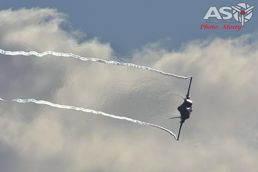 Mottys-Warnervale-2021-RAAF-F-35A-Lightning-II-20986-DTLR-1-001-ASO