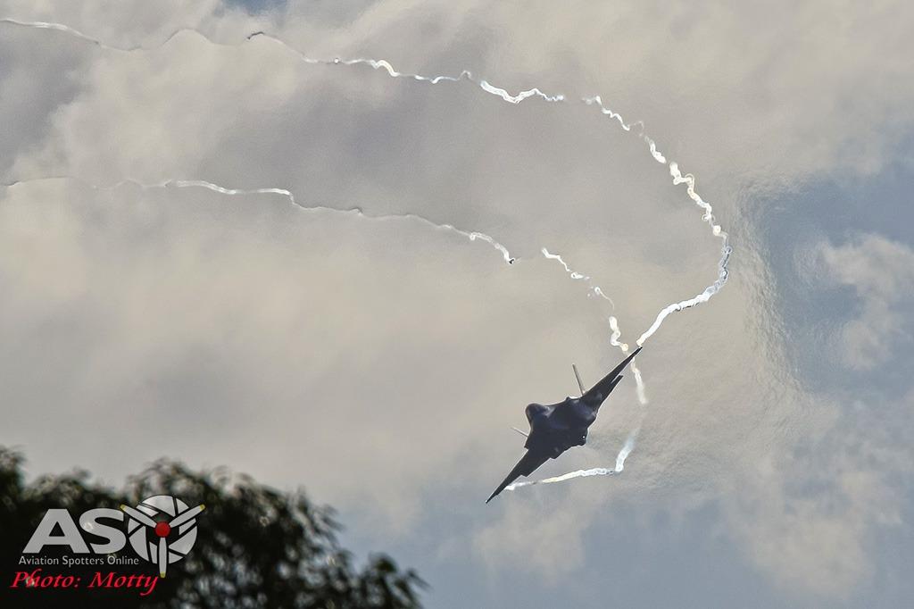 Mottys-Warnervale-2021-RAAF-F-35A-Lightning-II-21000-DTLR-1-001-ASO