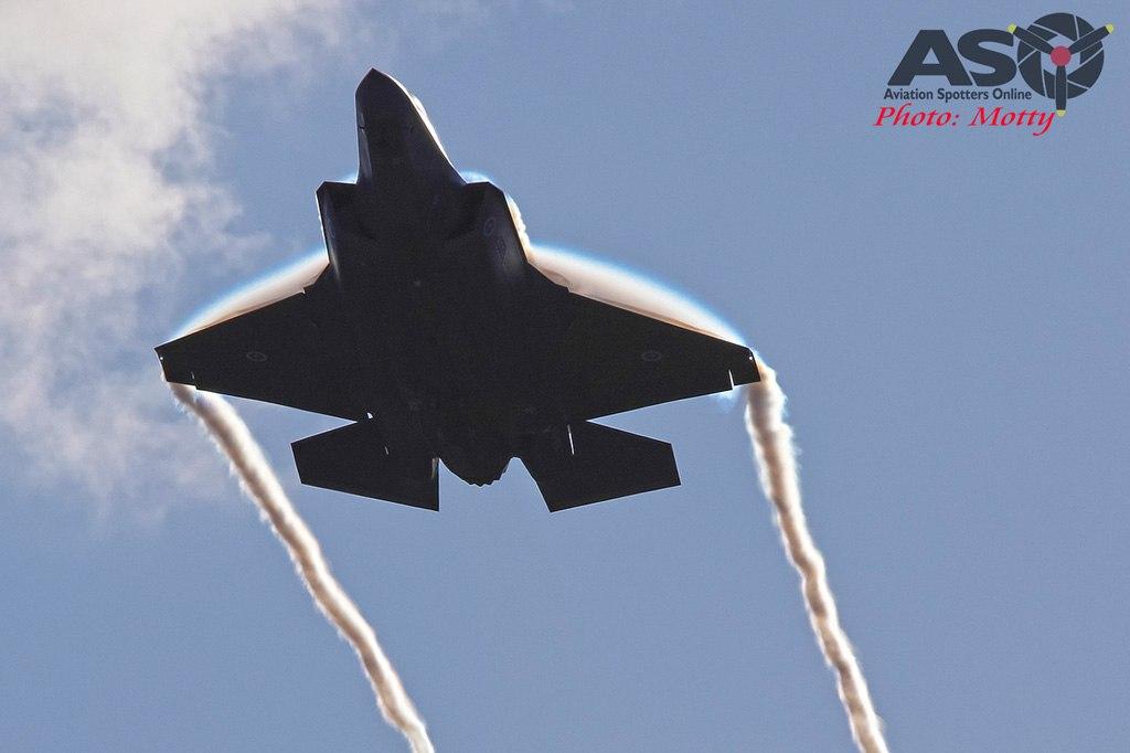 Mottys-Warnervale-2021-RAAF-F-35A-Lightning-II-21047-DTLR-1-001-ASO