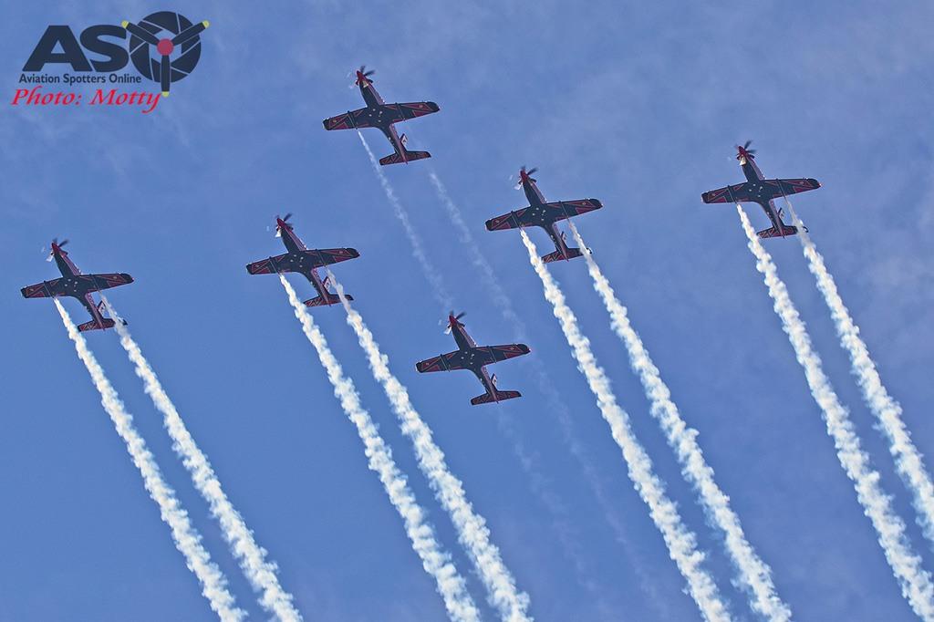 Mottys-Warnervale-2021-RAAF-Roulettes-01156-DTLR-1-001-ASO