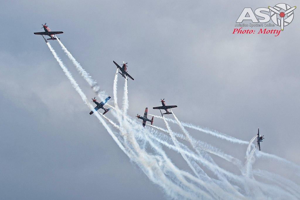 Mottys-Warnervale-2021-RAAF-Roulettes-01281-DTLR-1-001-ASO
