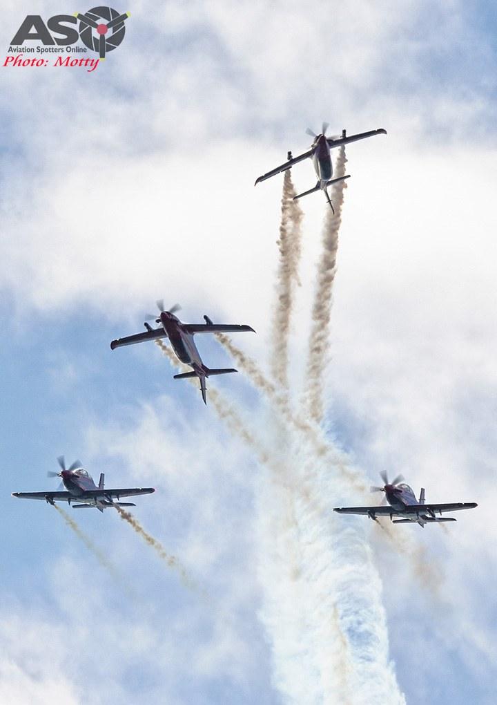 Mottys-Warnervale-2021-RAAF-Roulettes-01648-DTLR-1-001-ASO