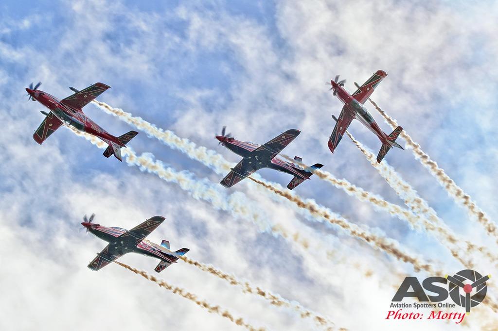 Mottys-Warnervale-2021-RAAF-Roulettes-01702-DTLR-1-001-ASO