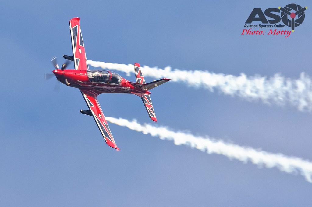 Mottys-Warnervale-2021-RAAF-Roulettes-01763-DTLR-1-001-ASO