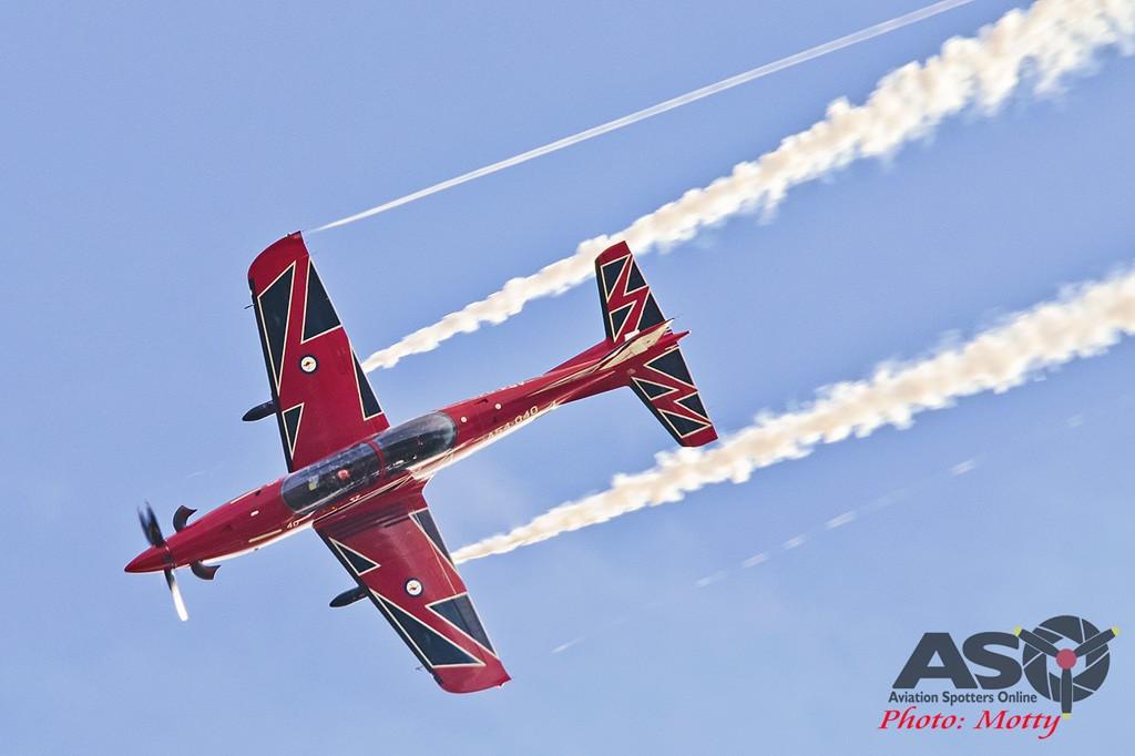 Mottys-Warnervale-2021-RAAF-Roulettes-01887-DTLR-1-001-ASO