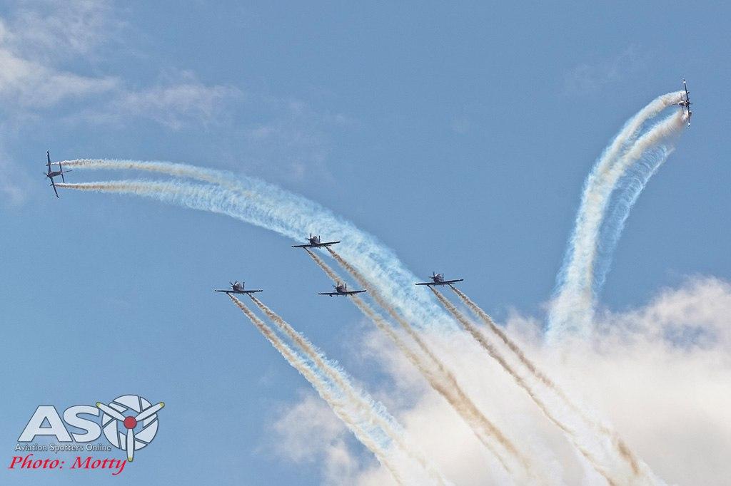 Mottys-Warnervale-2021-RAAF-Roulettes-01992-DTLR-1-001-ASO
