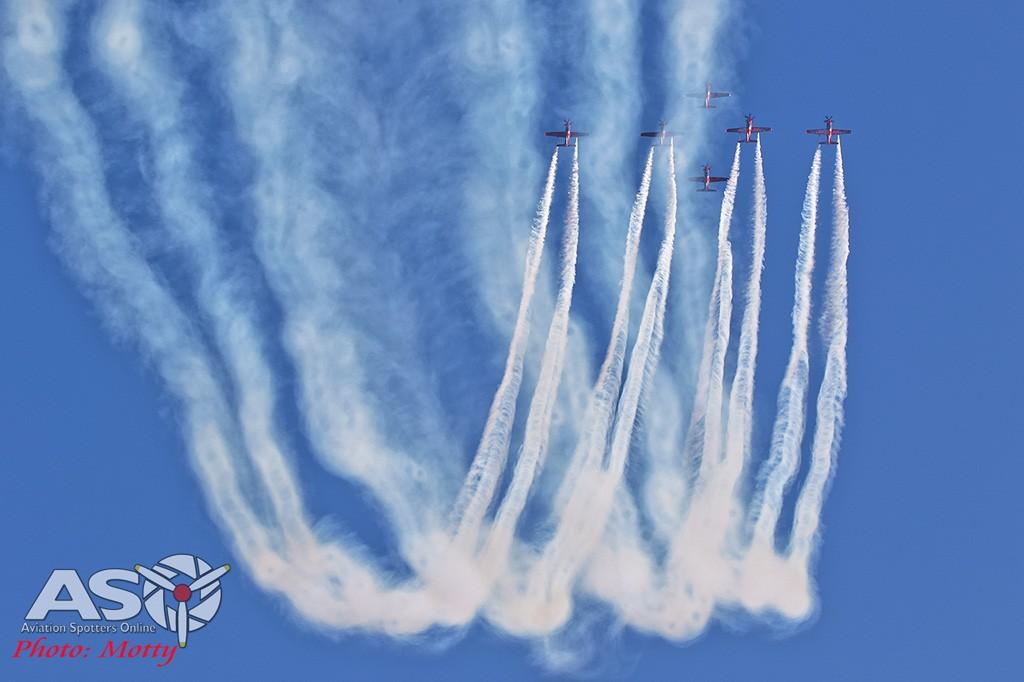 Mottys-Warnervale-2021-RAAF-Roulettes-02396-DTLR-1-001-ASO