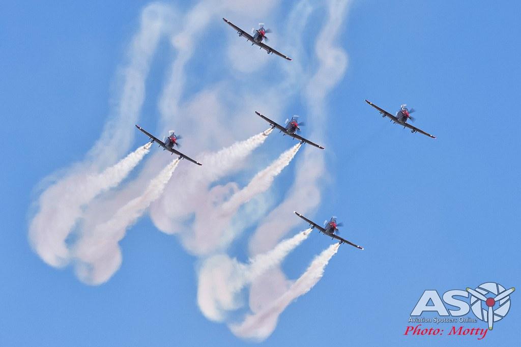 Mottys-Warnervale-2021-RAAF-Roulettes-03257-DTLR-1-001-ASO