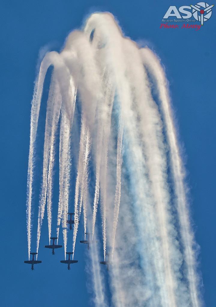 Mottys-Warnervale-2021-RAAF-Roulettes-03460-DTLR-1-001-ASO