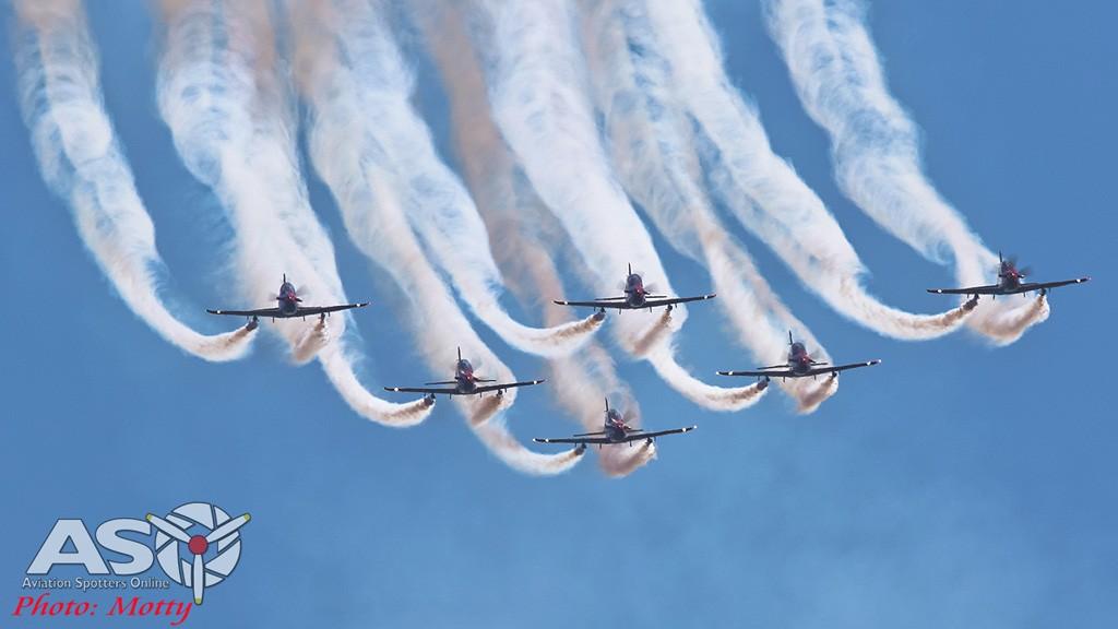 Mottys-Warnervale-2021-RAAF-Roulettes-03488-DTLR-1-001-ASO