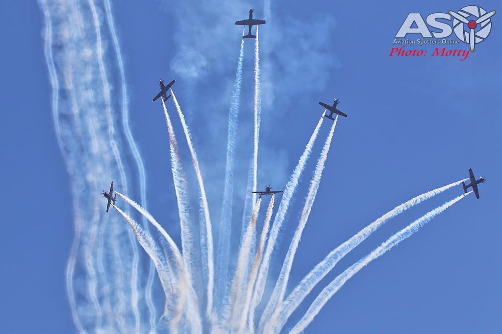 Mottys-Warnervale-2021-RAAF-Roulettes-03517-DTLR-1-001-ASO