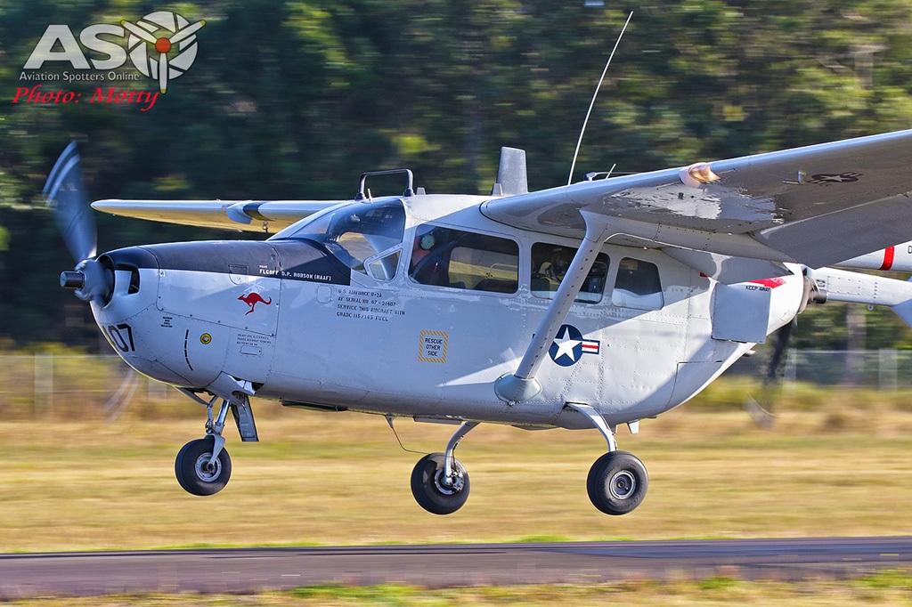 Mottys-Warnervale-2021-Temora-Cessna-O-2-VH-OII-00348-DTLR-1-001-ASO