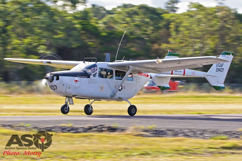 Mottys-Warnervale-2021-Temora-Cessna-O-2-VH-OII-10743-DTLR-1-001-ASO