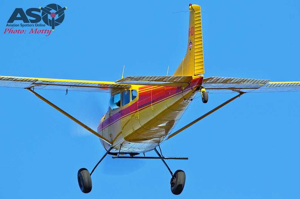 Mottys-Warnervale-2021-Various-00835-DTLR-1-001-ASO