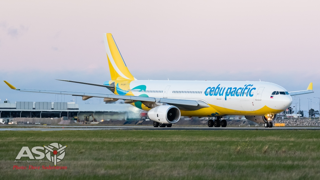 Cebu Pacific ASO 12 (1 of 1)